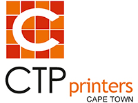 CTP Printers Cape Town