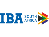 IBA South Africa (Pty) Ltd
