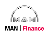 MAN Financial Services SA (Pty) Ltd (MFS)