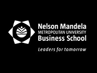 Nelson Mandela Metropolitan University Business School