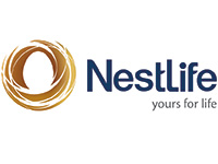 NestLife Assurance Corporation (PTY) LTD