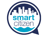 Smart Citizen – powered by T-Systems Intervate