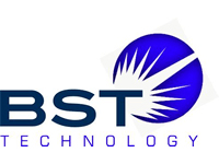 BST Technology (Pty) Ltd