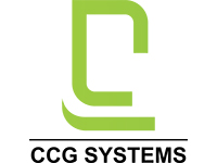 CCG Systems Pty Ltd