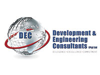 Development & Engineering Consultants