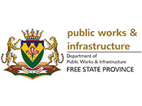 Free State Department of Public Works & Infrastructure