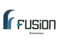 Fusion Guarantees