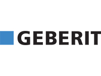 Geberit Southern Africa