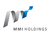 MMI Holdings Limited