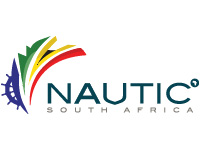 Nautic South Africa