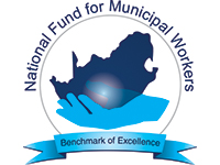 National Fund for Municipal Workers (NFMW)