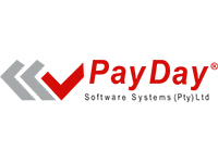 PayDay Software Systems