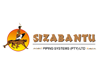 Sizabantu Piping Systems