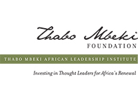 Thabo Mbeki African Leadership Institute (TMALI)