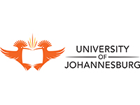 University of Johannesburg, Faculty of Law - Department of Extracurricular Programmes