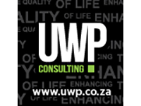 UWP Consulting (PTY) Ltd